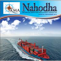 Kenya Maritime Authority war on Substandard ships